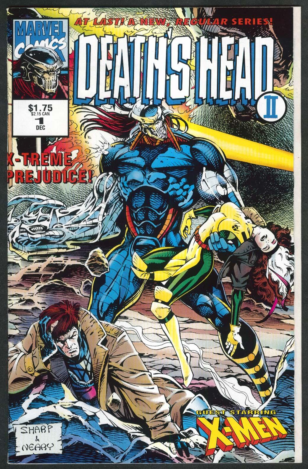 BATTLESTAR GALACTICA #10 Marvel comic book 12 1979