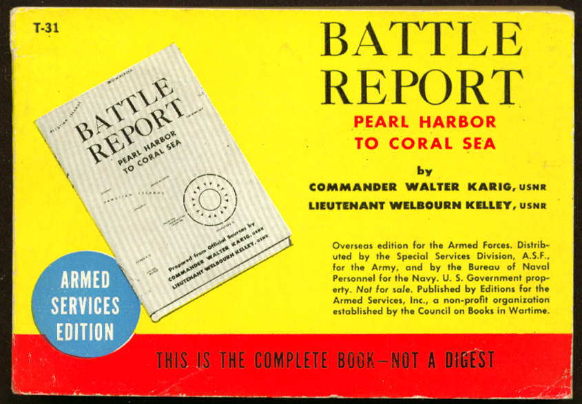 book report on the pearl harbor The pearl harbor attack plan had two immediate their final reports were to be forwarded to the japanese air fleet which by then would be nearing its final.