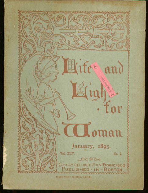 Ahmednagar Madura Japan Life & Light for Woman 1 1895