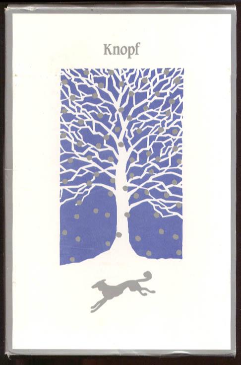 Image for Murakami Boswell Robert O'Connor Louis Begley: Knopf Novel Previews 1993