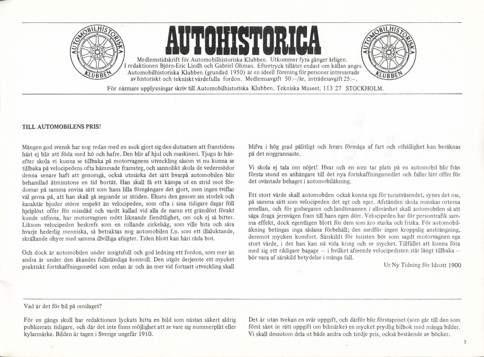 AUTOHISTORICA Delage Hispano-Suizan 4 1969