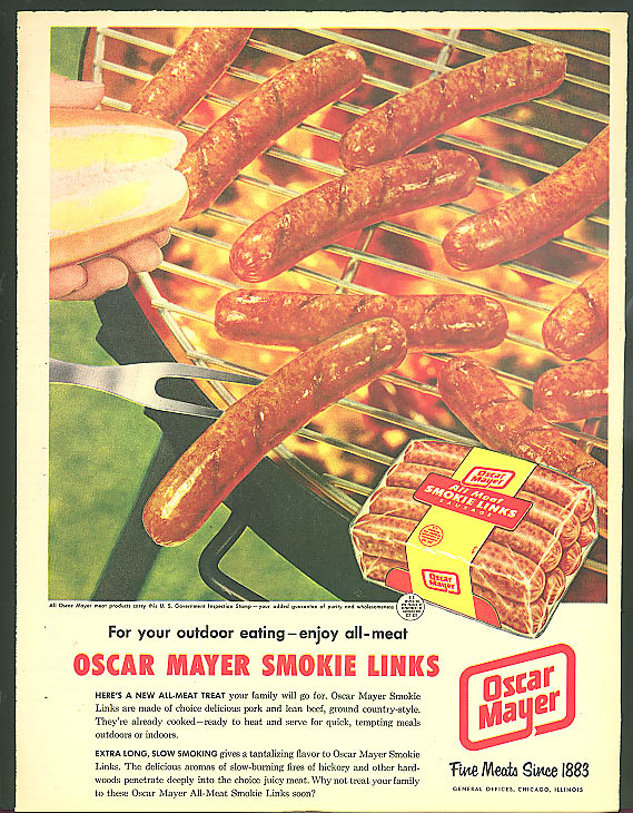 Oscar Mayer 16 Oz Franks Smoked 1646 also Giant Oscar Mayer Beef Hot Dogs 1 81 likewise Louis Rich Turkey Breast Oven Roasted Fat Free in addition Oscar Mayer Bologna Only 0 08 At Kroger further Human DNA Found In Hot Dogs. on oscar mayer beef dogs nutrition