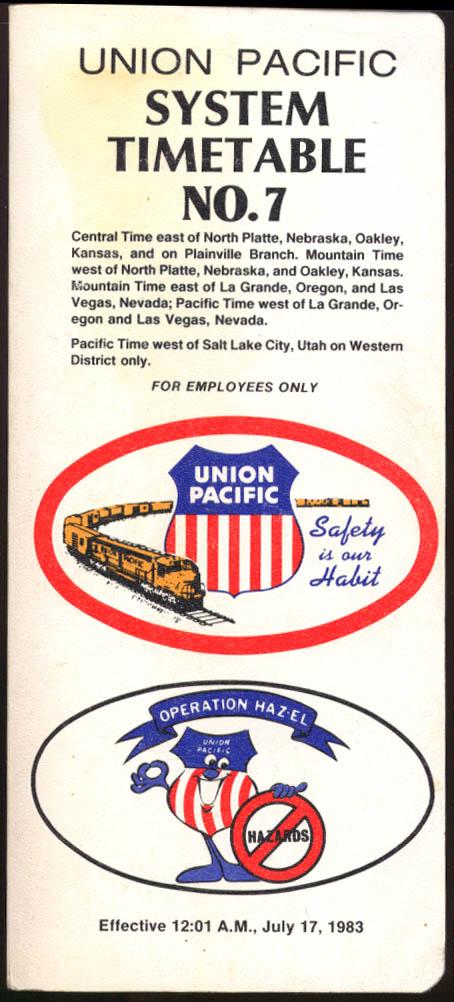 Union pacific employee stock options