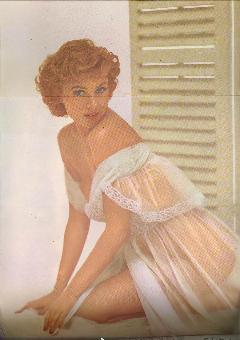Barsha Rani Bishaya,Andy Serkis (born 1964) Sex pic James Villiers (1933?998),Athena Karkanis