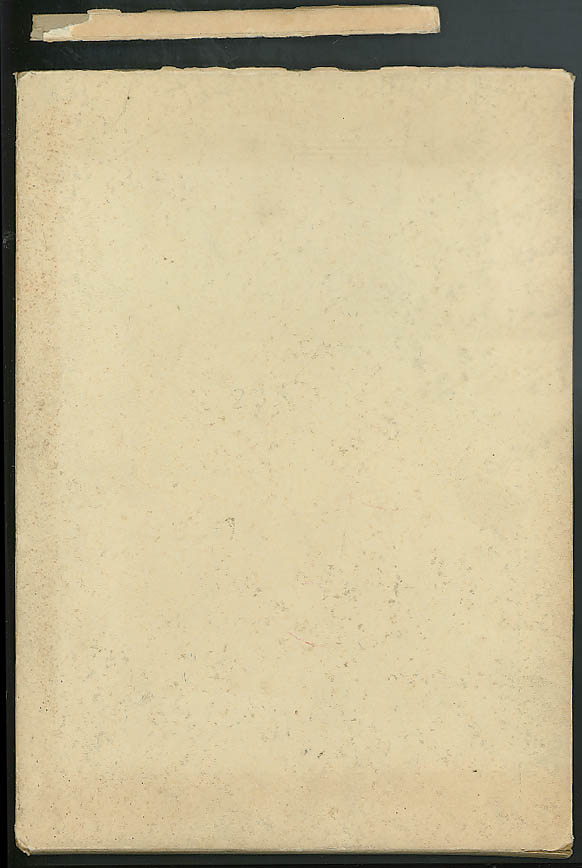 Image for Balzac: Funny Priest of Meudon & Mice Sermon 1930 Kleukens art 1/200 in DJ