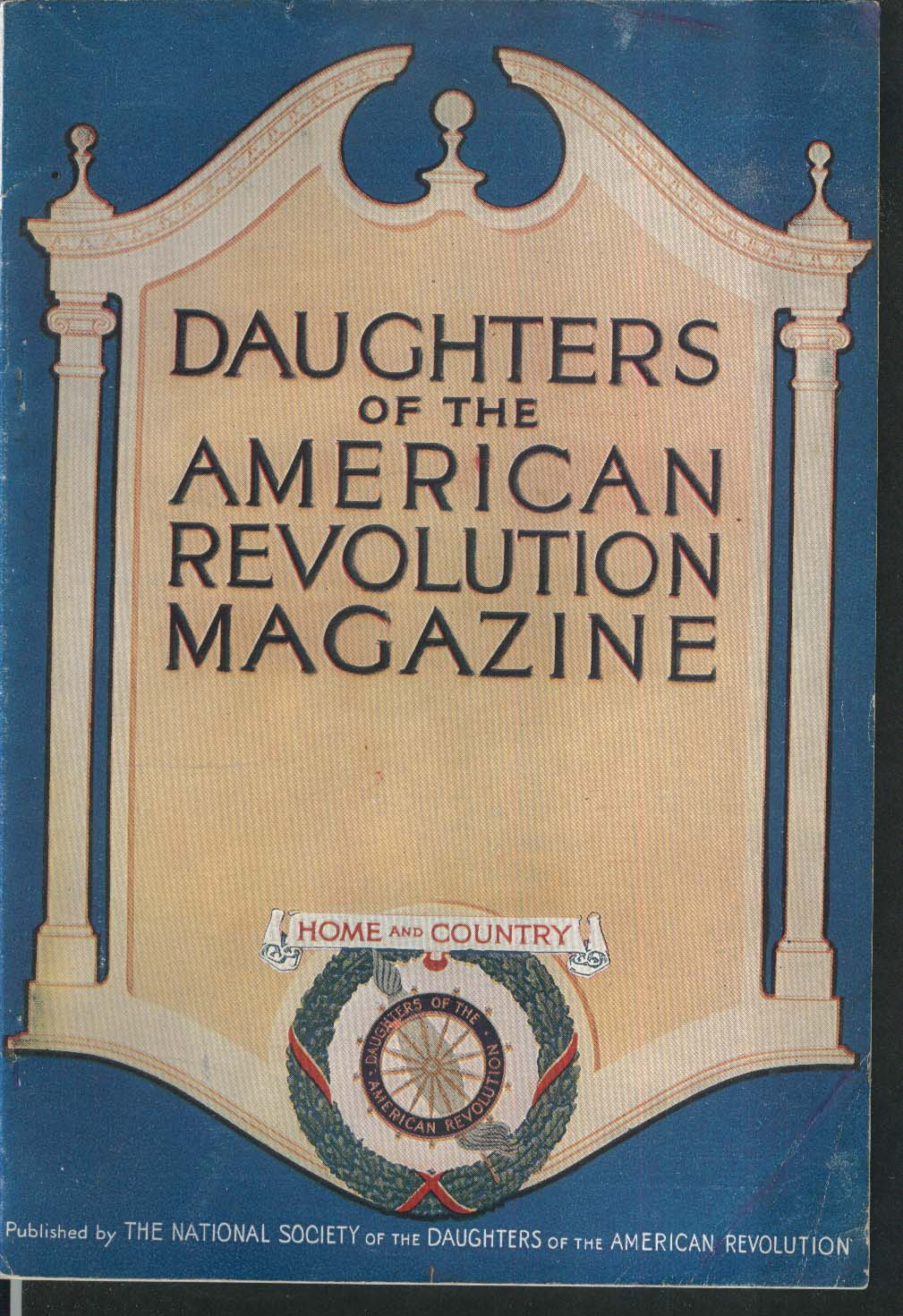 DAUGHTERS of the AMERICAN REVOLUTION Judge Thomas Burke Chittenden + 11 1916
