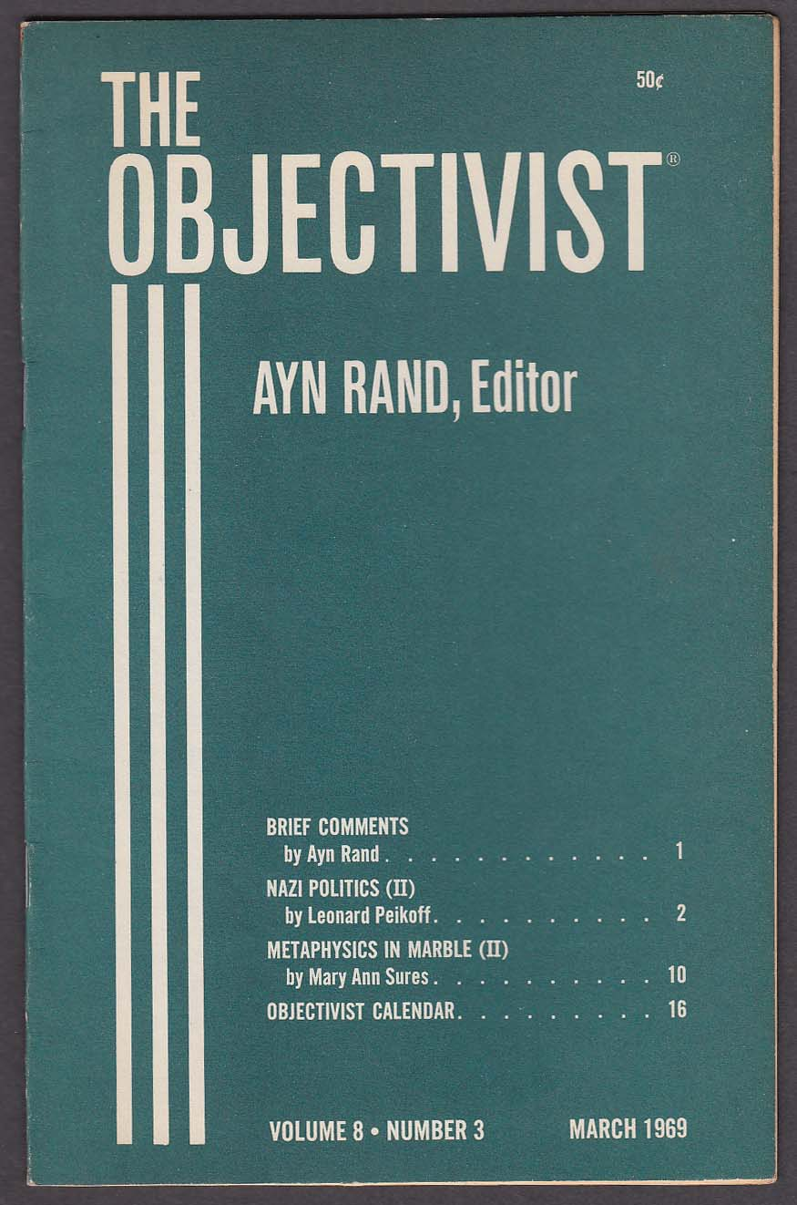 "the objectivist nexus essays in cultural poetics Timothy carmody 4612 chester ave, 19143 ""modernism's objects"" essay/review of the objectivist nexus: essays in cultural poetics, ed."