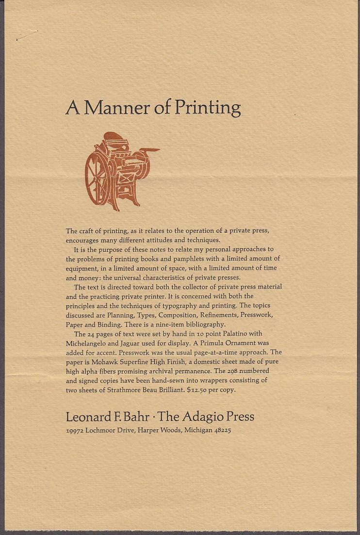 Original essays for sale