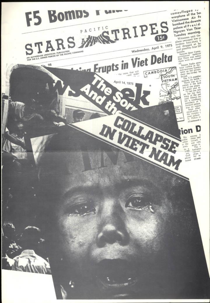 world airways president ed daly biography airline folder 1975