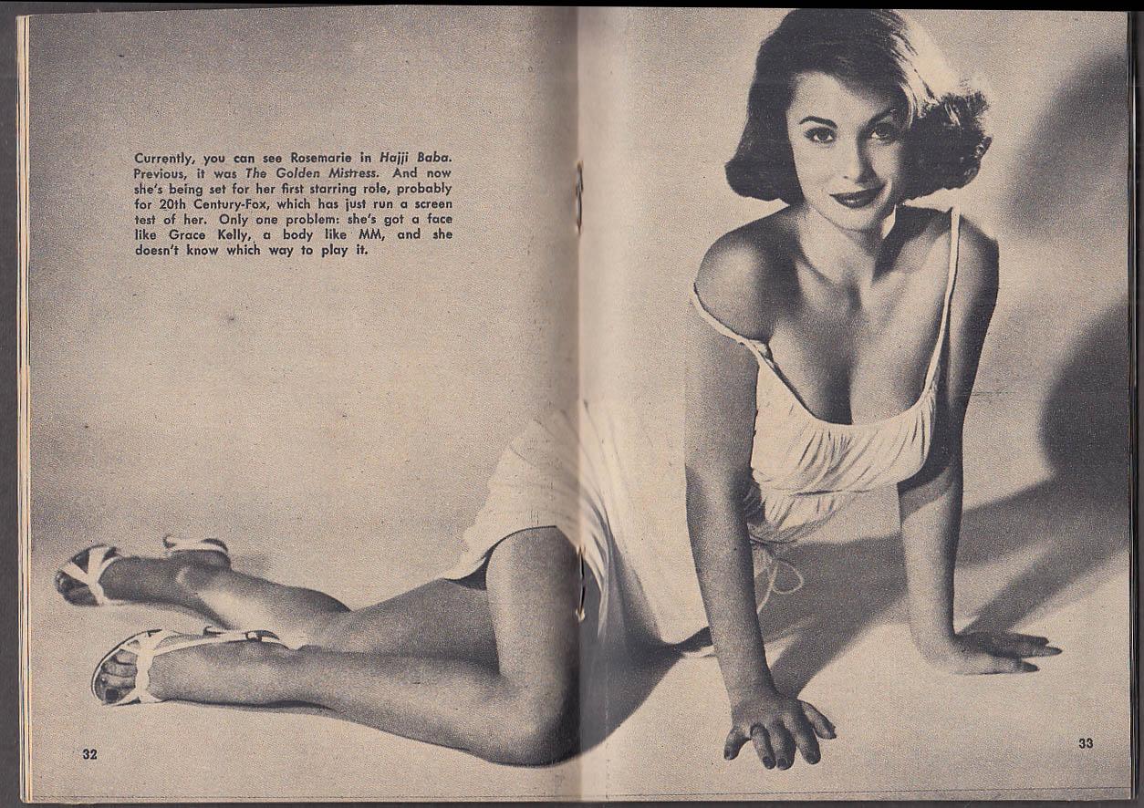 Aamna Sharif 2001,Davinia Taylor (born 1977) Erotic video Lois Foraker,Kimberly Kane
