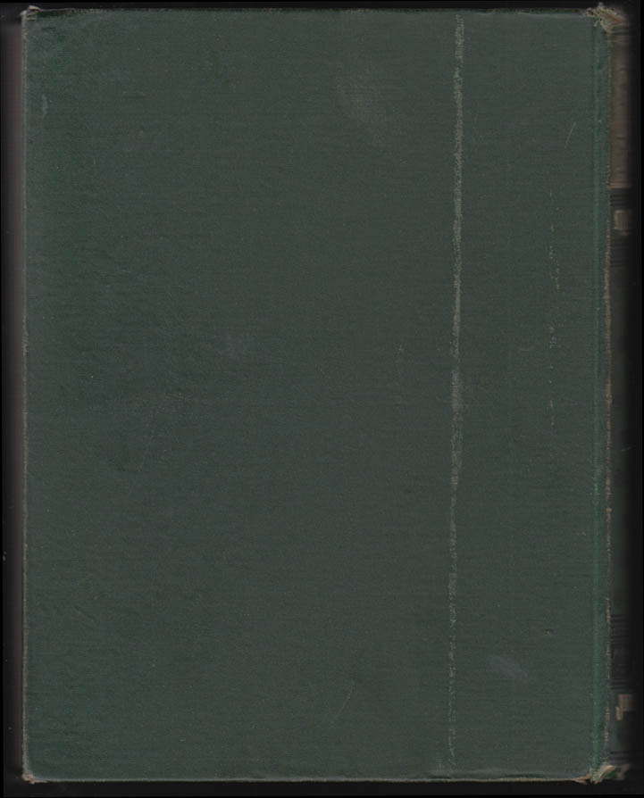 Image for Mark Twain: The Price & the Pauper 1st edition 1882 1st state all points