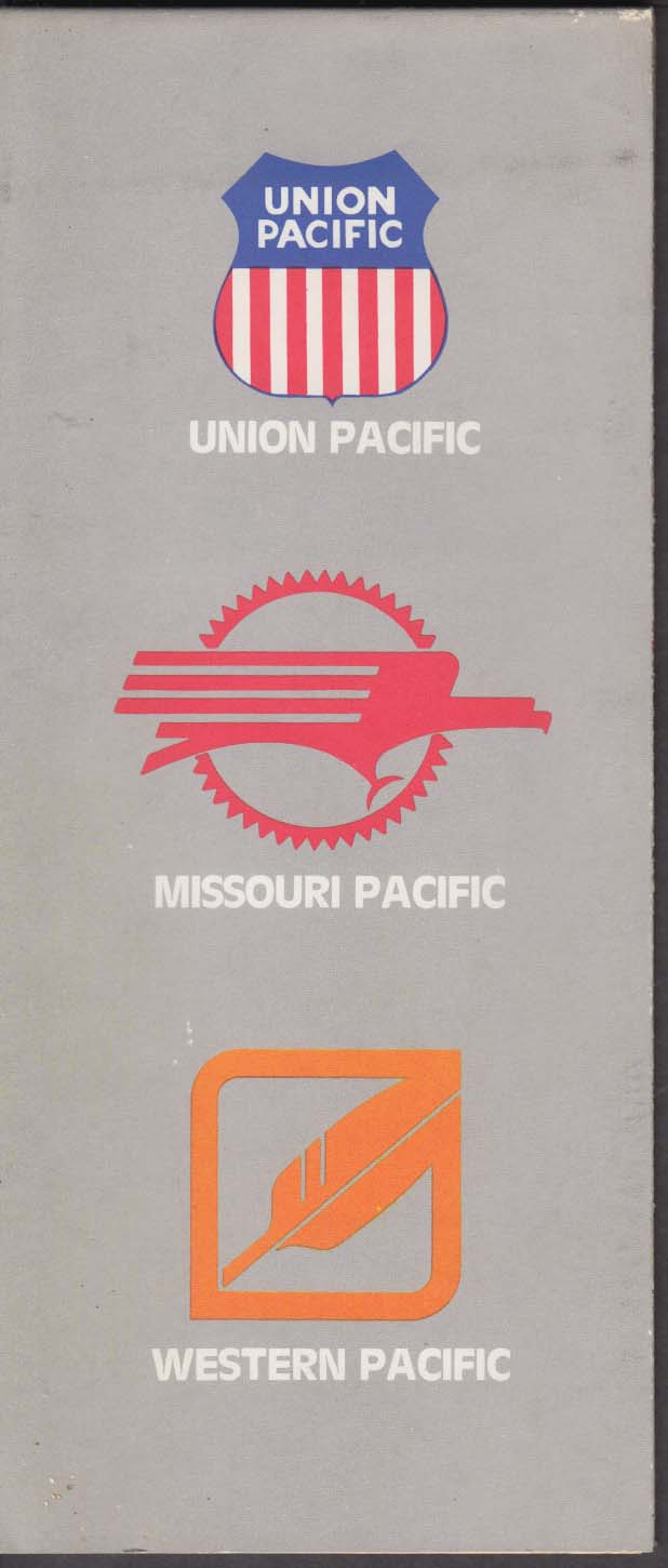 Union Pacific Missouri Pacific Western Pacific Railroad ... on southern pacific rail map, western pacific map map, western pacific products, air pacific route map, western airlines route map 1985, northern pacific route map, pacific railroad map, union pacific route map, western pacific feather river route, norfolk & western route map, north fork southern railroad map, western pacific weather, western pacific airlines, western pacific cars, feather river canyon map, southern pacific route map, missouri pacific route map, chicago railroad map, central pacific route map, california railroad map,