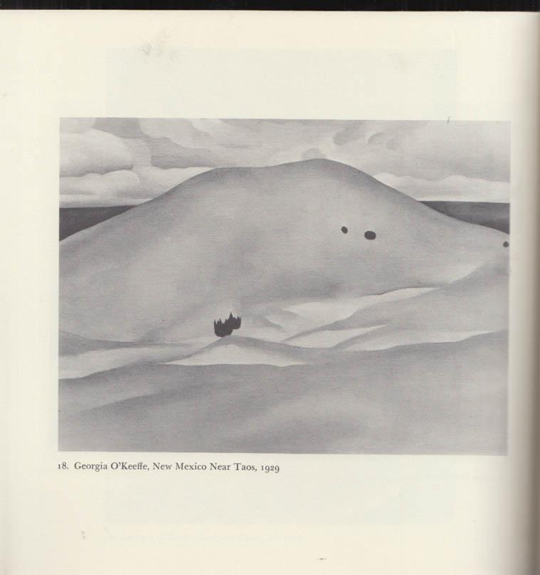 Edith Halpert & The Downtown Gallery exhibit catalog UConn 1968 Leonard Baskin