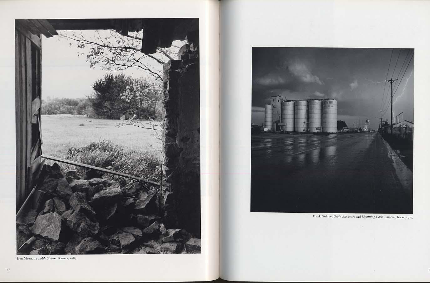 APERTURE Winter 1998 American Landscape Mastroianni on Fellini; Secchiaroli