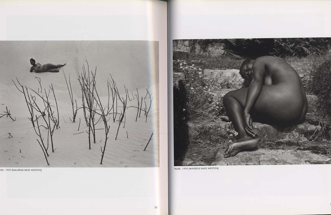 APERTURE Summer 1995 Edward Weston Portraits