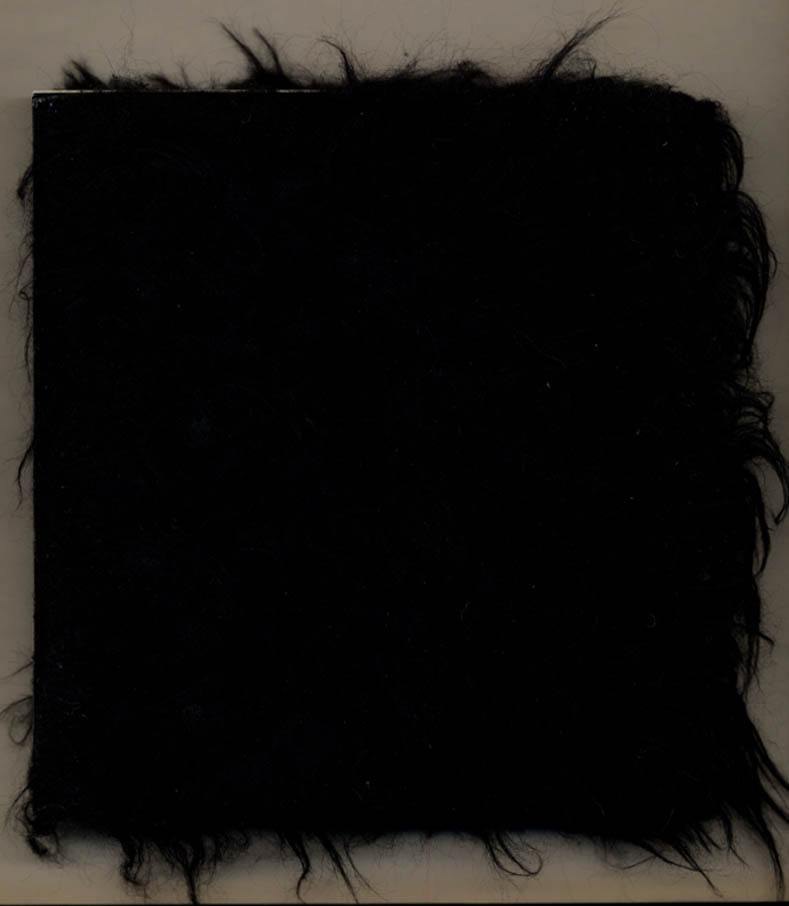 Image for Museum of Contemporary Art BARBERism exhibit catalog book 1/500 Sydney