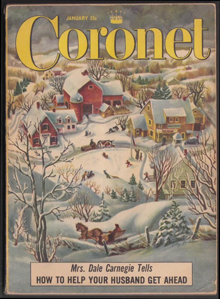 CORONET 1 1954 Malenkov C&) Train X Audrey Hepburn Debbie Reynolds