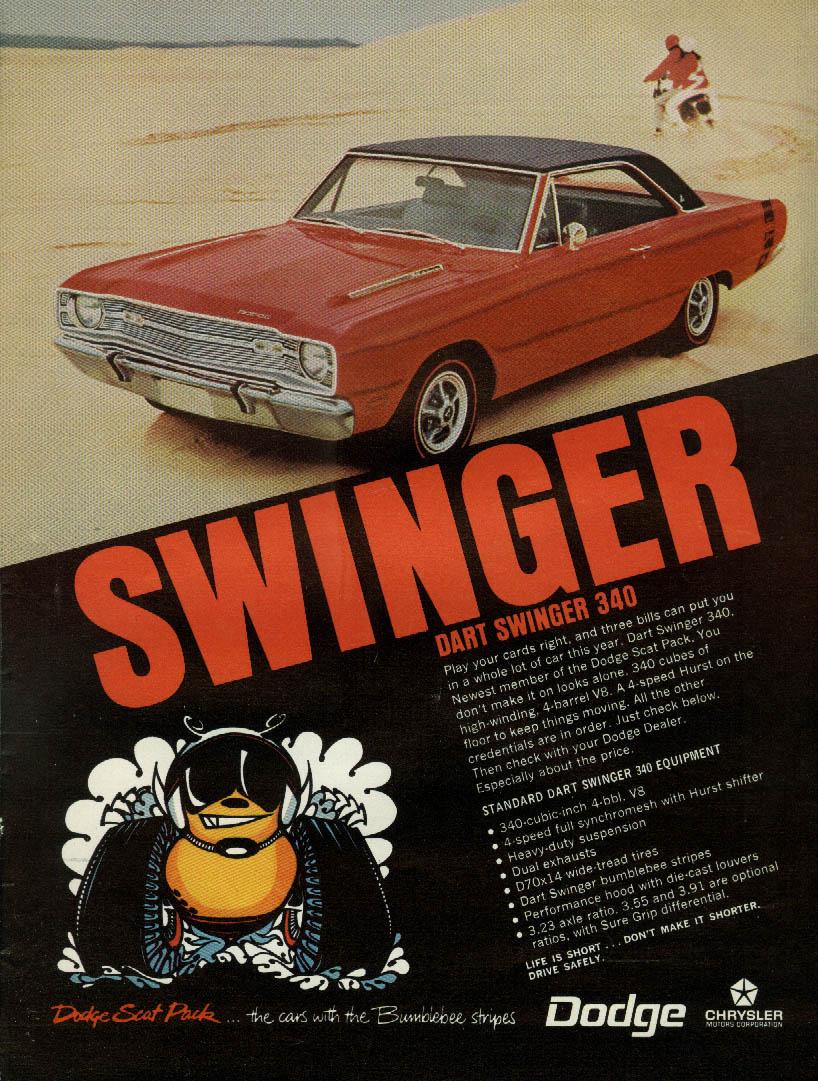 swinger-at-play