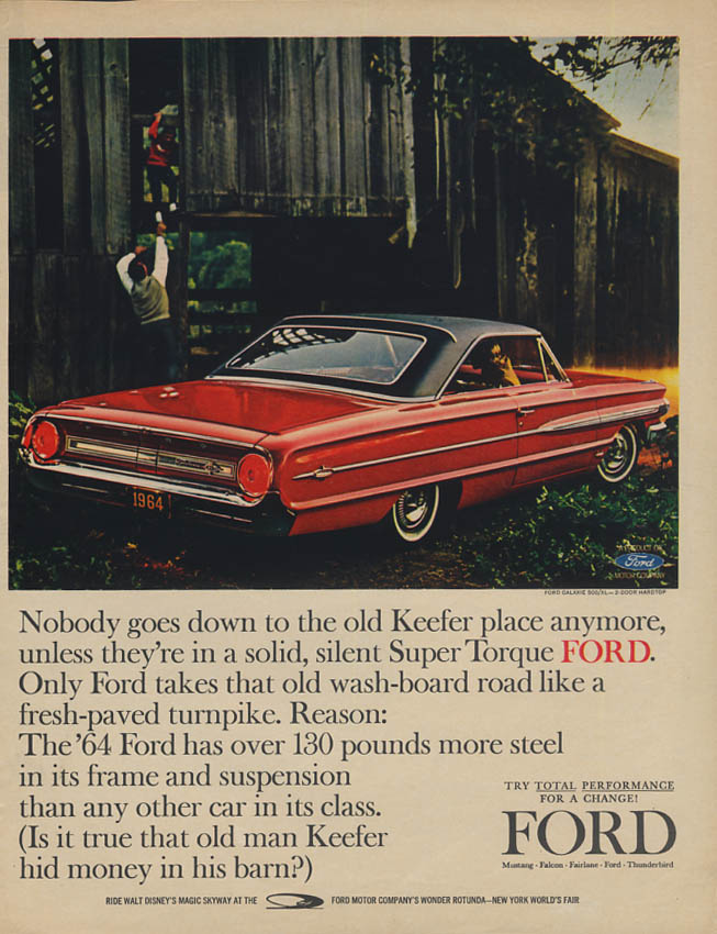 Ads-Ford