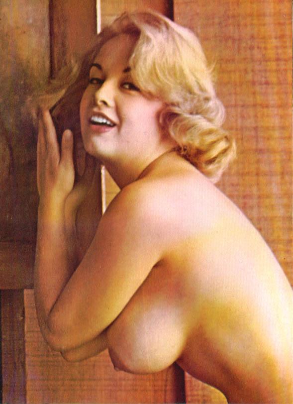 You tell mia farrow nude where