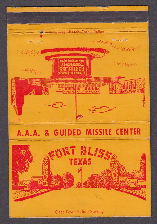 Image for Veterans Administration Hospital San Francisco CA matchcover