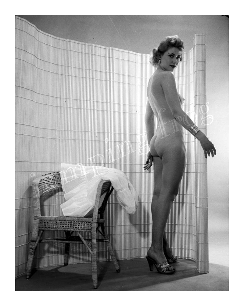 1950s Wife nude 1950s Big Boobed Wife, Free Big Xxx Porn Video 10: xHamster