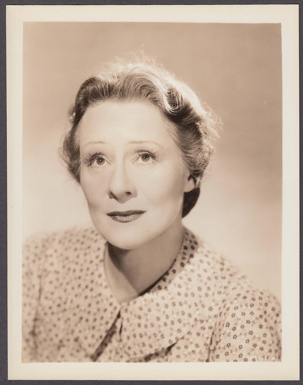 picture Irene Rich