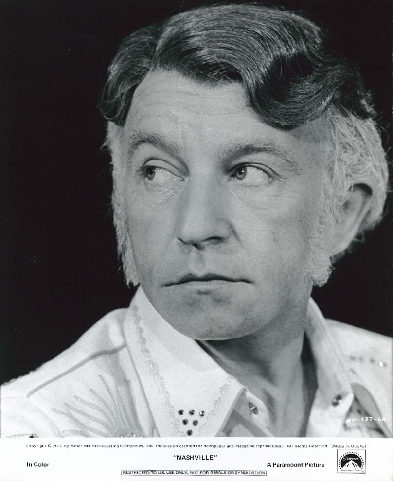 henry gibson quotes