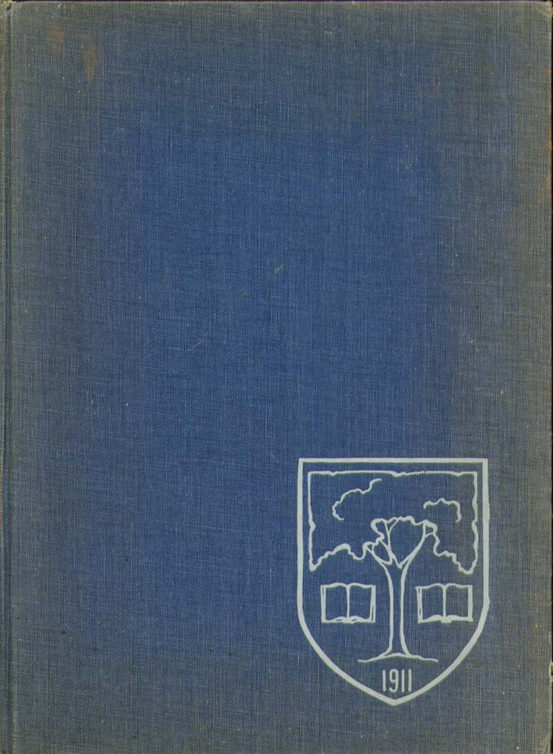 Image for Koine Connecticut College New London Connecticut 1954 Howard Johnson Yearbook